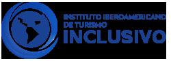 Instituto Iberoamericano de tursimo inclusivo